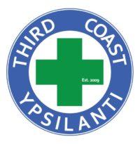 Third Coast Ypsilanti