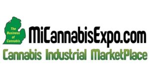 2nd Annual Michigan Cannabis Industrial Marketplace Expo @ Frankenmuth Credit Union Event Center